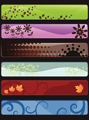 Banner,Vine,Autumn,Leaf,Flower,Maple,Interface Icons,Winter,Vector,Frame,Floral Pattern,Swirl,Nature,Tree,Backgrounds,Multi Colored,Pattern,Squiggle,Modern,Retro Revival,Three-dimensional Shape,Textured Effect,Abstract,Season,Art,Curve,Beauty,Branch,Computer Graphic,Design,Summer,Textured,Shape,Scroll Shape,Decoration,Plant,Beauty In Nature,Ilustration,Vector Ornaments,Beautiful,Vector Florals,Painted Image,Lush Foliage,Illustrations And Vector Art,Vector Backgrounds