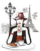 France,Paris - France,Women,Coffee - Drink,Ilustration,Eiffel Tower,Street Light,Cafe,Elegance,Street,Fashion,Sketch,Vector,City,Chair,Urban Scene,Style,Beauty,Croissant,Morning,Refreshment,Cup,Pencil Drawing,Hotel,Orange Juice,Architecture,Relaxation,Restaurant,Table,Happiness,Concepts,Built Structure,Patio,Vacations,Tower,Poster,Tourism,Clip Art,Drinking,Continental Breakfast,Drink,Travel Destinations,Design,Breakfast,Drawing - Art Product,Europe,Travel