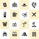 Symbol,Passport Stamp,Globe - Man Made Object,Black Color,Flat,Cartography,Map,Passenger,Internet,Silhouette,Room Service,Hat,Modern,Drink,Hotel,Comfortable,Marketing,Relaxation,Travel,Snorkel,Camping,Label,Taxi,Summer,Vacations,Heat - Temperature,Set,Sea,Tourism,Palm Tree,Back Lit,Passport,Tourist,Print,Lounge Bar,Customs Official,Tourist Resort,Design,Airplane,Alarm Clock,Scuba Mask,Airplane Ticket,Pointing,Swimming,Beach,Island,Luggage,photo camera,Cocktail,Diving Flipper