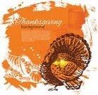Thanksgiving,Turkey - Bird,Cornucopia,Family,Backgrounds,Pumpkin,Cute,Retro Revival,Old-fashioned,Corn,Meal,Holiday,Gourmet,Fruit,Computer Icon,Vector,Food,Design,Collection,Refreshment,Horned,Painted Image,Vegetable,Banner,Drawing - Art Product,Sketch Restaurant,Apple - Fruit,Sketch,Corn On The Cob,Leaf,Ornate,Celebration,Computer Graphic,Ilustration,Design Element,Sweet Food,Autumn,Healthy Eating,Candy,Hat,Drawing - Activity,Classic,Dessert,Placard,Cultures
