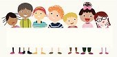 Greeting,Child,White Background,Sign,Blank,Latin American and Hispanic Ethnicity,Multi-Ethnic Group,Variation,Backgrounds,Vector,Little Boys,Fun,Smiling,Day,announce,Creativity,Teamwork,Lifestyles,Industry,Cheerful,Message,Motivation,Unity,Human Skin,Carrying,Little Girls,Offspring,Global Communications,Education,Banner,People,Childhood,Small,Team,Cute,Isolated On White,Happiness,Ilustration,Ethnicity,Ethnic,Illustrations And Vector Art