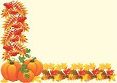 Vegetable,Frame,Growth,Branch,Agriculture,Design,Red,Yellow,Pattern,Shape,Plant,Set,Design Element,Ripe,Botany,Cultivated,Decoration,Fruit,Food,Ornate,Ilustration,Crop,Leaf,Nature,Autumn,Pumpkin,Concepts,Image,Backgrounds,Art,Frame,Abundance,Picture Frame,Healthy Eating,Tree,Harvesting,Season,Part Of