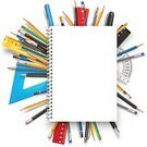 Group of Objects,Multi Colored,Document,template,Literature,Vector,Alphabet,Text,Education