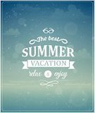 Label,Journey,Travel,Travel Destinations,Backgrounds,Ilustration,Calligraphy,Vector,Idyllic,Exploration,Tourism,Relaxation,Tourist Resort,Nature,Tropical Climate,Frame,typographic,Vacations,Advertisement,Document,Ornate,Seascape,Swirl,Invitation,Enjoyment,Sea,Summer,Beach,Collection,Decoration