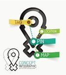 Infographic,Single Word,Equipment,Car,keyword,Flow Chart,Label,Diagram,Plan,Discovery,Street,Vector,Data,Conspiracy,Co-Pilot,Sign,Direction,Ilustration,Journey,Map