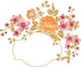 Peony,Rose - Flower,Greeting Card,Wallpaper,Old-fashioned,Old,Springtime