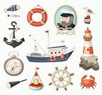 Trawler,Fishing Boat,Computer Icon,Seagull,Nautical Vessel,Sea,Pier,Buoy,Anchor,Lighthouse,Cartoon,Pattern,Fishing Industry,People,Design,Catching,Industry,Compass,Sea Wolf,Nature,Summer,Business,Prepared Fish,Hand-Held Telescope,Vector,Ship,Crab,Portrait,Fish,Set,Tuna,Catch of Fish,Beacon,seiner,Steering Wheel,Sail,Rope,Computer Graphic,Transportation,Wheel,Boat Captain,Ilustration,Water,Travel,Sailing,Symbol,berth,Shipping