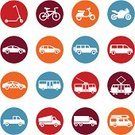 Coach Bus,Bus,Symbol,Infographic,Land Vehicle,Sport,Mode of Transport,Van - Vehicle,Cable Car,Series,Collection,Semi-Truck,Isolated,Transportation,Hatchback,Drawing - Activity,No People,Ilustration,Clip Art,Application Software,Mini Van,Variation,Bicycle,Trackless Trolley,Icon Set,Motorcycle,Pick-up Truck,Car,Motor Home,Man Made Object,Image,Design,Sign,Trolley Bus,Wheel,Motor Scooter,Vector,Set,Moped,Truck,Taxi,Sports Utility Vehicle,Silhouette