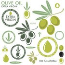 Olive,Computer Icon,Organic,Cooking Oil,Symbol,Isolated,Black Color,Label,Design Element,Antioxidant,Extra Virgin Olive Oil,Branch,Fruit,Leaf,Exoticism,Vector,Olive Oil,Vegetarian Food,Italy,Old-fashioned,Cultures,Set,Plant,Sign,Green Color,Crop,Food,Drop,Retro Revival,Abstract