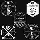 Oktoberfest,Bavaria,Pretzel,Vector,Dog Bone,Europe,Computer Icon,Symbol,Fashion,Mug,Ilustration,Music Festival,Badge,Label,Party - Social Event,Frame,Circle,Banner,Identity,Cultures,Germany,Design Element,Alcohol,Munich,October,White,Fun,Arrow Symbol,Ideas,Sign,Sparse,Beer - Alcohol,Flat,Design,Glass,Curve,Geometric Shape,Funky,Traditional Festival