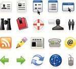 Symbol,Form,Internet,Computer Icon,Newspaper,The Media,Book,Icon Set,E-Mail,Telephone,Page,Web Page,Connection,Choosing,Design,Speech,Computer Mouse,Choice,Sign,Vector,Paper,Discovery,Searching,Talking,Talk,Document,Interface Icons,rss,Discussion,Writing,Arrow Symbol,Newspaper Headline,Gossip,Color Image,Life Jacket,Ilustration,Assistance,Group Of People,Clip Art,Blog,Series,Part Of,Decoration,Technology Symbols/Metaphors,Vector Icons,Illustrations And Vector Art,Concepts And Ideas,Clipping Path,Technology