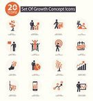 Icon Set,Human Resources,Symbol,Recruitment,Growth,Handshake,Document,Magnifying Glass,Light Bulb,Flag,Finance,Job Search,Diploma,Marketing,Resume,Global Business,business icons,Internet,Mobile Phone,Circle,Strategy,White Background,Searching,Achievement,Business,Currency,Graph,Vector,Contract,Dartboard