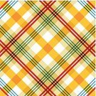 Pattern,Seamless,Backgrounds,Vector,Decor,Art,Ilustration,Wrapping Paper,Backdrop,Design,Classical Style,Curtain,Old-fashioned,Geometric Shape,Repetition,Style,Elegance,Yellow,Multi Colored,Continuity,Symbol,Eternity,Simplicity,Fashionable,Color Image,Creativity,Abstract,Material,Textile,Tapestry,1940-1980 Retro-Styled Imagery,Square,Classic,Textured,Wallpaper Pattern,Tile,Vibrant Color