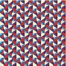 Continuity,Symbol,Eternity,Simplicity,Fashionable,Vibrant Color,Creativity,Abstract,Material,Textile,Illusion,Flooring,Red,Geometric Shape,Color Image,Wallpaper Pattern,Tile,Textured,Blue,Architecture,Pattern,Seamless,Backgrounds,Vector,Decor,Art,Ilustration,Wrapping Paper,Backdrop,Design,Rectangle,Facet,Psychedelic,Square,Repetition,Style,Elegance,Decoration