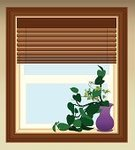Window,Protection,Sky,Vase,Shade,Transparent,Houseplant,drawstring,Growth,Lush Foliage,Sash,Bud,Seedling,Inside Of,Container,Jar,Aperture,Frame,Day,Wall,jamb,Flower,Stile,Finishing,Vector,Stem,Still Life,Outdoors,Molding A Shape,Blinds,Cultivated,Glass - Material,Wood - Material,Leaf,Frame,Indoors,Backgrounds,Window Sill,Ilustration,Flower Pot,Boundary,casing,Railing,Nautical Vessel,Plant