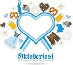 Oktoberfest,Pattern,Backgrounds,Ilustration,Food,Autumn,Bavaria,Gingerbread Cookie,Heart Shape,Travel,Glass,People Traveling,Munich,Cultures,nation,Hat,Germany,Restaurant,Vacations,Travel Destinations,Indigenous Culture,October,Alcohol,Symbol,Party - Social Event,Pitcher,Flat,Blue,Postcard,Commercial Sign,Drinking,Dress,Brewery,Glass - Material,Pretzel,German Culture,Vector,Beer - Alcohol,European Alps,Holiday,Country - Geographic Area,Clip Art,Dirndl,Barrel,Sausage,Lederhosen,Design,Celebration,Music Festival,Marketing,White,Gingerbread Cake,Computer Graphic,Leather,Alcohol