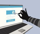 Computer Hacker,Protective Workwear,Surveillance,Bodyguard,Thief,Data,Security,Business,Internet,Mail,Telephone,Password,Spy,Computer,Network Security,Stealing,Book Cover,Ilustration,Computer Key,Computer Network,Breaking,Human Hand,E-mail Spam,Technology,Security Staff,Cartoon,Coding,Advice,Information Medium,Global Communications,Warning Sign,Computer Bug,Accessibility,Communication,Order,E-Mail,Finance,Lock,Men,Television Broadcasting,Protection,Danger,Security System,Firewall,Vector,Criminal,Crime,Safety,Key,hack,Duvet,Laptop,Currency