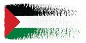Backgrounds,Palestinian Culture,Grunge,Flag,Banner,Dirty,Computer Graphic,nation,Palestinian Flag,Sketch,Transparent Background,Ilustration,Paint,Scratched,Stained,Isolated,Oil Paint,Splattered,Paintbrush,Paintings,Striped,state,Vector,National Flag,Brush Stroke