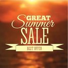 clearance,Typescript,Label,Badge,Backgrounds,Store,Summer,Symbol,Retail,Selling,Business,Season,Vector,Sign,Giving