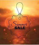 Label,Retail,Store,Typescript,Summer,Badge,Backgrounds,Symbol,clearance,Sign,Giving,Selling,Business,Season,Vector