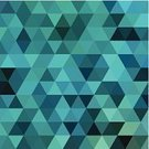 Sea,Painted Image,Art,Backgrounds,Black Color,Blue,Geometric Shape,Green Color,Triangle,Fashion,Vector,Water,Lightweight,Abstract,Ice Crystal,Billboard Posting,Spider Web,Pattern,Sparse,Empty,Backdrop,Modern,Computer Graphic,Textile,Mosaic,Design Element,Light - Natural Phenomenon,Grid,Winter,Art Product,Crystal,Ice,Simplicity,Textured Effect,Color Image,Elegance,Textured,Cold Virus,Triangle,Book Cover,Spectrum,Poster,Design,Sky,Crystal,Cold - Termperature,Drinking Water,Shape,Ilustration,Colors,Style,Multi Colored,Banner,Placard,Greeting Card,Internet,Business,White,Space