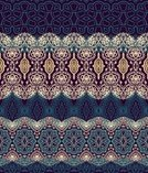 Pattern,Seamless,Abstract,Wallpaper Pattern,Art