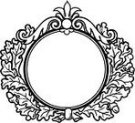 Circle,Nobility,Laurel,Scroll,Medallion,Wreath,Shield,Acorn,Black Color,Flower,Insignia,heraldic,Crown,Ornate,Retro Revival,White,Label,Floral Pattern,Scroll,Sign,Banner,Certificate,Vector,Empire,Winning,Award,Classical Music,Decoration,Medal,Symbol,Garland,Silhouette,Success,1940-1980 Retro-Styled Imagery,Classical Style,Computer Graphic,Leaf,Coat,Design,Ilustration,Shape,Branch,Placard,Cartouche,Vector Backgrounds,Vector Ornaments,Architecture And Buildings,Illustrations And Vector Art,Architectural Detail