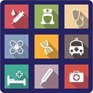 Computer Icon,Healthcare And Medicine,Flat,Symbol,Nurse,First Place,Healthy Eating,Part Of,Interface Icons,Vector,Ilustration,Laboratory,Design,Blood,Medicine,Set,Heart Shape,Pharmacy,Pill,Thermometer,Care,Service,Urgency,Clinic,Connection,Abstract,Cross Shape,Application Software,Sign,Doctor,Design Element,Isolated,Capsule,Emergency Services,Assistance,Taking Pulse,Science,Ambulance,Syringe,Hospital