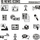 Newspaper,Symbol,The Media,Computer Icon,News Event,Media - Pennsylvania,Information Medium,Computer Graphic,Journalism,People,Journalist,Breaking,Newscaster,Speech,Data,Notebook,TV Reporter,Broadcasting,Silhouette,Isolated,Communication,Report,Black Color,Internet,Microphone,Ilustration,Advice,Research,Design,Part Of,Vector,Note Pad,Report,Shape,E-Mail,Abstract,Simplicity,Clip Art,Global,Publication,Global Communications,Camera - Photographic Equipment,Interview,Correspondence,publish,Television Broadcasting,Global Business,Laptop,Digital Tablet,Television Set,Mid-Air