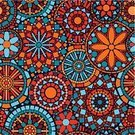 Seamless,Moroccan Culture,Tile,African Culture,Design Element,Vector,Wallpaper Pattern,Textile,Mosaic,Black Color,Style,Ilustration,Wood Stain,Indian Culture,Modern,Multi Colored,Single Flower,Floral Pattern,Decoration,Geometric Shape,Petal,Red,Circle,Striped,Backdrop,Computer Graphic,Art,Shape,Blue,Indigenous Culture,Colors,Abstract,Ornate,Creativity,Textured Effect,Paper,Decor,Glass - Material,Wrapping Paper,Wall,Mandala,Design,Backgrounds,Orange Color,Pattern,Disk