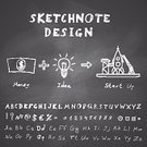 Blackboard,Infographic,Alphabet,Doodle,Business,Internet,Vector,Sign,Electric Lamp,Scribble,Missile,Drawing - Activity,Technology,Currency,Moving Up,Science,Collection,Ilustration,Symbol,Outline