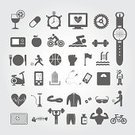 Symbol,Computer Icon,Bicycle Playing Cards,Cycling,Relaxation Exercise,Prepared Fish,Exercising,Weight,Mass - Unit Of Measurement,Clothing,Human Muscle,Dumbbell,Bicycle,Weights,School Gymnasium,Fish,Music,Winning,Basketball,Animal Muscle,Medicine,Glass,Soccer,Success,Heartbeat,Glove,Sports Glove,Vector,Soccer Ball,Sports Clothing,Swimming Pool,Flag,Measuring,Apple Computers,Dieting,Men,Heart - Entertainment Group,Human Heart,Heart Shape,Yoga,Gear,Cyclist,Animal Heart,Weightlifting,Hobbies,International Landmark,Timer,Watch,Icon Set,Juice,Football,Shirt,Basketball - Sport,Medalist,Unhealthy Eating,Pulse Trace,Equipment,Healthy Eating,Eyeglasses,Shoe,Capsule,Watching,Aerobics,American Football - Sport,Formal Glove,Motorcycle Racing,Biker,Sport,Listening to Heartbeat,Gym,Apple - Fruit,Heart Suit,Health Club,Sign,Sheet Music,Protective Glove,Healthcare And Medicine,Food,Muscular Build,Ilustration,Herbal Medicine,Healthy Lifestyle