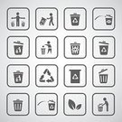 Filing Tray,Bin/tub,Symbol,Sewage,Sign,Wastepaper Basket,Garbage Can,Office Interior,Cleaning,Office Building,Spider Web,Bucket,Natural Disaster,Backgrounds,Internet,reuse,Global,Environment,Town Of Gray,Single Object,Plan,Recycling,Design Professional,Garbage,Design,Development,Men,Classic,Classical Style,Protective Workwear,Clean,1940-1980 Retro-Styled Imagery,Removing,Cushion,Gray,Can,Leaving,Business,Protection,Image,reduce,Retro Revival,Classical Music,Gray Hair,Button,Interface Icons,Silver Colored,Throwing,Pattern,Ilustration,Equipment,Pollution,Basket,Recycling Symbol,Nature,Keypad,Global Communications,Vector,Inspiration,Delete Key,Bodyguard,Ideas,Reduction,Garbage Dump,Campaign Button,Push Button,Vehicle Scoop,Global Business,Old-fashioned,Junk Ship