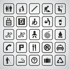 Symbol,Smoked,Smoking,Smoking Issues,Computer Icon,General,Toilet,Washing,Surf,Smoke - Physical Structure,Currency,Public Restroom,Recycling,Recycling Symbol,Blinds,Sea Passage,Do Not Enter Sign,Filing Tray,Parking Sign,Escalator,Exclusion,Parking,Cafe,Question Mark,Alcohol,People,Drink,Diaper,Asking,Drinking,Physical Impairment,Danger,Staircase,Picking Up,Lift Soda,Exchange Rate,Steps,No,Elevator,Domestic Bathroom,Food Center,Label,Bin/tub,Simplicity,Hunting Blind,Exit Sign,Taxi,Weapon,Waiting,Parking Lot,Bag,Telephone,Bed,Blind,Sign,Fire - Natural Phenomenon,Fire Extinguisher,Alertness,Construction Industry,Direction,necessary,Thoroughfare,Winning,First Place,Number 1,Baby,Leaving