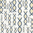 DNA,Ilustration,Abstract,Science,Stem,Backgrounds,Chromosome,Biochemistry,Shape,Life,Healthcare And Medicine,Vector,Molecular Structure,Medicine,Biotechnology,Cloning,Biology