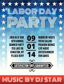Labor Day,ISTEXT2012,USA,Barbecue,Barbecue Grill,Food,The Americas,Vector,Modern,Backgrounds,Sparse,Interface Icons,Greeting Card,Computer Icon,Event,Invitation,Ilustration,Cards,White Background,Simplicity,Blue,vector icon,Symbol,Celebration,Meeting,Party - Social Event,Banner,Placard,Picking Up