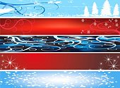 Banner,Christmas,Internet,Web Page,Winter,Snow,Computer Graphic,Backgrounds,Holiday,Tree,Snowflake,Abstract,www,Pattern,Frame,Dirty,Nature,Art,Frozen,Branch,Vector,Textured,Plant,Season,Art Product,Flower,Paint,Decoration,Ornate,Swirl,Arts And Entertainment,Frost,Ilustration,Arts Backgrounds,Decor,Celebration,Floral Pattern,Christmas Decoration,Part Of