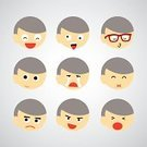 Humor,Comedian,Emotion,Comic Book,Manga Style,Cartoon,Cheerful,Happiness,One Person,Animal Head,People,Human Head,Facial Expression,Sullen,Human Face,Anger,Suspicion,Tired,Male,Sulking,Tearing,Depression - Sadness,Design Element,Smiley Face,Part Of,Crying,Sadness,Elegance,Eyeglasses,Laughing,Surprise,Vector,Displeased,Torn,Periodic Table,Safety,Candid,Vacations,Human Hair,Ilustration,Adolescence,Travel Destinations,Human Mouth,Little Boys,Real People,Glass,Teen Pop,Holiday,HEAD NV,Men,Student,Style,Fashion,Silence,Uncertainty,Excitement,Male Animal,Teenager,Facial Mask - Beauty Product,Moody Sky,Animated Cartoon,Animal Hair,Animal Mouth,Furious,Collection,Computer Graphic,Child,Teenagers Only,Mute Swan,Smiling,Ecstatic,Characters,Creativity,Tear