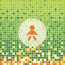 Computer Icon,Breastfeeding,Childbirth,Wallpaper Pattern,Animated Cartoon,Bonding,Image,Father,Seamless,Family,Young Animal,Putting Green,Toddler,Baby Carriage,Surrounding Wall,Roof Tile,Railroad Car,Child,Nurse,scion,Keypad,Interface Icons,Label,Decoration,Diaper,Lifestyles,Push Button,Symbol,template,Suckling,Shape,Parent,Campaign Button,Sign,Vector,Small,Wall,Green Color,Young Adult,15-18 Months,Environmental Conservation,Cartoon,Tiled Floor,Old-fashioned,Retro Revival,Wallpaper,Internet,Care,Tile,Button,Cable Car,Ilustration,Backgrounds,Abstract,Computer Graphic,Carriage,Childhood,perambulator,Design,New Life,Plan,Pattern,Baby,Life,Design Professional,Mother