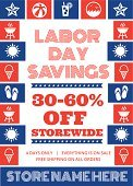 Labor Day,Sale,ISTEXT2012,American Culture,Banner,Barbecue Grill,Simplicity,Placard,USA,Retail,Star Shape,vector icon,Shopping Bag,Shopping,Buying,Sparse,Store,Symbol,Computer Icon,Ilustration,Modern,White Background,Omputer Icon,Greeting Card,Buy,Vector,Barbecue,Grilled,Delivering,Cards,Free Shipping,Consumerism,Summer,Ice Cream,Interface Icons