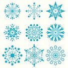 Snowflake,Silver - Metal,Holiday,Silver Colored,Backgrounds,Frame,Spruce Tree,Cheerful,Isolated,Blue,Winter,Green Color,Joy,Snow,Christmas Decoration,Ilustration,Holidays And Celebrations,Christmas,Holiday Backgrounds,Illustrations And Vector Art,New Year's Day,Traditional Festival,Vector Backgrounds,Happiness,Decoration,Magenta