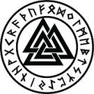 Runes,triquetra,odin,Mystery,Art,Tattoo,Fortune Telling,Indigenous Culture,Cultures,Iceland,Irish Culture,Concepts And Ideas,Mythology,Celtic Cross,Design,Gothic Style,Pattern,Celtic Culture,runic,Isolated,Celtic Style,Triskele,knot work,Wotan,Ilustration,holy trinity,Spirituality,Protection,Talking,Sign,German Culture,Medieval,Prophet,Vector,Old,Alphabet,Symbol,asgard,esoteric,The Past,Religion,Wicca,Scandinavian Culture,Nordic Countries,Paganism,Magic