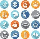 Symbol,Computer Icon,Winter,Skiing,Flat,Ski,Chalet,Design,Recreational Pursuit,Snowboarding,Sport,Mountain,Sign,Sunlight,Sun,Cabin,Snowboard,Ski Goggles,Vacations,Log Cabin,Travel Destinations,Snow,Frozen,Cross-country Running,Vector,Sports Glove,Cold - Termperature,Set,Drink,Cottage,Outdoors,Weather,Temperature,Mountain Range,Season,Sports Helmet,Frost,Nature,Ski Lift,Internet,Elevator,Ilustration,Leisure Activity,Snowman,Thermometer,Tea - Hot Drink,Sleigh,Snowflake,Cross Country Equestrian