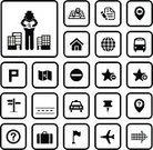 People Traveling,Direction,House,Stage Set,Set,Symbol,Famous Place,Journey,Business Travel,Arranging,Set,Travel,Residential Structure,Cultures,Setter - Athlete,Home Interior,PIN Entry,Transportation,Co-Pilot,Star Shape,Global Positioning System,Road,Letter,Taxi,Note,Planet - Space,Vector,African Descent,Surgical Pin,Note Pad,Add Favorite,state,World Map,Street,Application Form,Golf Flag,Physical Geography,Asking,Map,Earth,Compass,Traffic,Global,Mode of Transport,US State Border,Flag,Rescue Worker,Searching,Global Communications,Wood Planer,Application Software,Discovery,Paper Currency,Drawing Compass,Air,Straight Pin,Arrow Symbol,Navigational Equipment,Star - Space,World Music,Arrow,Cartography,General Practitioner,Ilustration,Globe - Man Made Object,Question Mark,Pointer Stick,Sign,Brooch,Car,Topography,Grenade Pin,Airplane,Global Business,Campaign Button,Bus,Pointer,Sphere,user,Black Color,Celebrities,Musical Note,Computer Icon