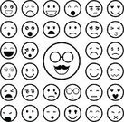 Smiley Face,Emoticon,Silence,Animal Tongue,Tranquil Scene,Screaming,Shouting,Tongue ,Human Tongue,Sticking Out Tongue,Cute,Boredom,Cartoon,Mustache,Love,Dreamlike,Human Face,Economic Depression,Set,Caricature,Real People,Great Depression,People,Ilustration,Sadness,Dead Plant,Remote,Dead,Computer Icon,Arranging,Dead Animal,Dead Person,Depression - Sadness,Disappointment,Label,Fun,Emotion,One Person,Old-fashioned,Smiling,Natural Basin,Happiness,Shiny,Humor,Laughing,Characters,Depression,Curiosity,Confusion,Anger,Displeased,1940-1980 Retro-Styled Imagery,Avatar - Film Title,Symbol,Vector,Isolated,Mute Swan,Animated Cartoon,Retro Revival,Avatar,Sunglasses,Furious,Set,Setter - Athlete,Crying,Cheerful,Stage Set,Men,Bizarre