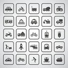 Train,Symbol,Airplane,Shipping,Nautical Vessel,Computer Icon,Vector,Wood Planer,Cycling,Construction Industry,Car,Airport,Taxi,Arrow Symbol,Storage Room,Traffic,Truck,Distribution Warehouse,Gravy,Electric Motor,Business Travel,People Traveling,Label,Stock,Yacht,Bus,Service,Childbirth,Passenger,Yacht,Motorcycle,Engine,Stock Certificate,Minibus,Space Travel Vehicle,Repairing,Bus Stop,Arrow,Equipment,Pick-up Truck,Freight Transportation,Mini Van,Sign,Mechanic,Land Vehicle,Helicopter,Stock Market,Mode of Transport,Police Force,Transportation,Delivering,Wheel,Bicycle,Bicycle Playing Cards,Soup,Travel,Cultures,Loading,Connection