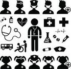 Hospital,Vector,Human Resources,Stethoscope,Computer Icon,Occupation,Symbol,Ambulance,Winning,Plaster,Disabled,Surveillance,Breastfeeding,Healthy Lifestyle,Computer Monitor,Help,Male Atoll,Human Heart,Male,Hiking Pole,Remote,Irritation,Gardening Equipment,Capsule,Professional Occupation,Box - Container,Support,Care,Endorsing,Crate,Theater Box,Musical Staff,City Of Tool,Dancing,Heart Shape,Emergency Services,Expertise,Urgency,People,Heart - Entertainment Group,Number 1,Emergency Sign,Assistance,Isolated,Ilustration,Work Tool,Male Animal,Heart Suit,Animal Heart,Men,Clinic,Music,Computer Graphic,Medicine,Healthcare And Medicine,Monitor Lizard,First Place,Nurse,Physical Impairment,Medical Exam,Doctor,Charity and Relief Work,Narcotic,Cast,One Person,Professional Sport,Sign,Service,Paramedic,Medevac,Crossing,Cross,Shepherd's Staff,Supporting,Cross Shape,Suckling,Surgeon,A Helping Hand