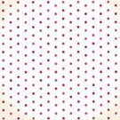 Polka Dot,Pink Color,Backgrounds,Ilustration,template,Decor,Vector,Spotted,Package,Greeting Card,Wrapping Paper,Wallpaper Pattern,Textured Effect,Banner,Seamless,Gift,Multi Colored,Pattern,Retro Revival,Design,Textile