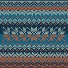 Town Of Norway,Norway,Elegance,Nordic Countries,Sweater,Woven,Swedish Ethnicity,Seamless,Cardigan,Retro Revival,Printout,Christmas Ornament,Norwegian Culture,Repetition,Hipster,Scandinavian,Textile Industry,Craft,Winter,Wrapping Paper,Ornate,Design,Pattern,Christmas,Heat - Temperature,Textured Effect,Clothing,Backgrounds,Wallpaper Pattern,Greeting Card,Europe,fancywork,Season,North,Scandinavian Culture,Style,Swedish Culture,Material,Scandinavia,1940-1980 Retro-Styled Imagery,Postcard,Embroidery,Decoration,Print,Christmas Decoration,Knitting,Sweden,Silver Colored,White,Wool,Fashion,Wrapping,Gray,Wallpaper,Textured,Ilustration,Homemade,Cultures,Craft Product,Textile