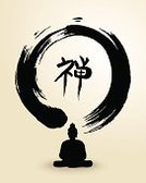 Yoga,Yin Yang Symbol,Paint,Circle,East Asian Culture,Meditating,Creativity,Chinese Culture,Japanese Culture,Nature,Buddhism,Symbol,Decoration,Shape,Ornate,Cultures,Buddha,Concepts,Abstract,Youth Culture,Zen-like,Vector,Asia,Contemplation,Relaxation,Taoism,Design,Ilustration,Tranquil Scene,Silhouette,template,Art,Religion,Harmony